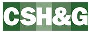 CSHG logo.png