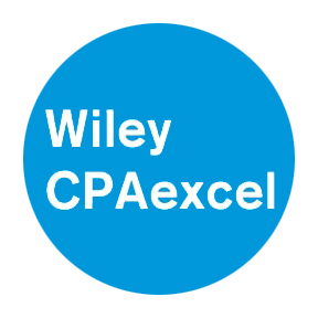 Wiley CPAexcel.png