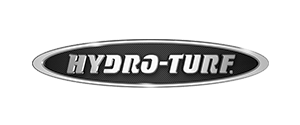 HydroTurf_Small.png