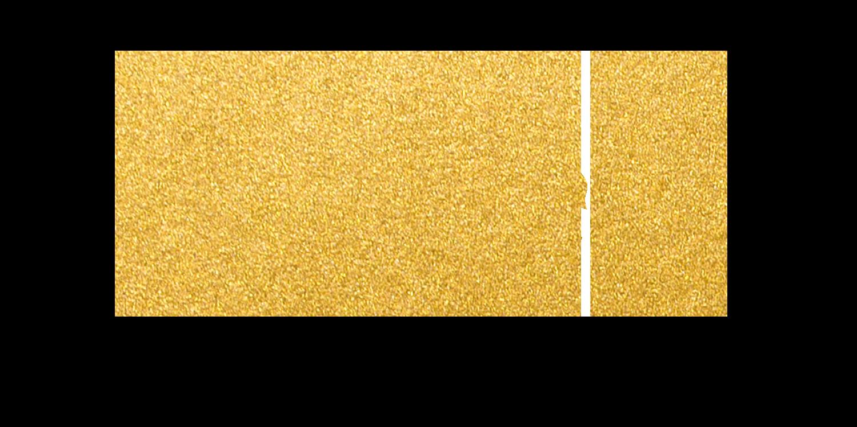 Services Header.png