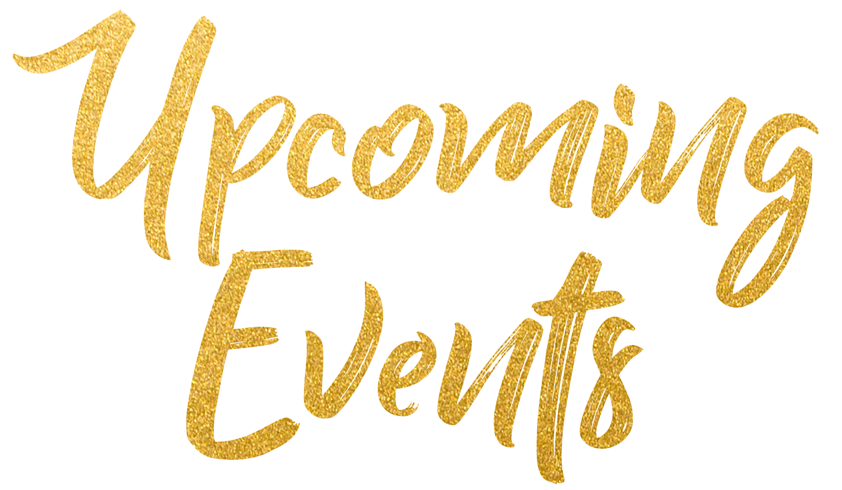 Upcoming Events2.png
