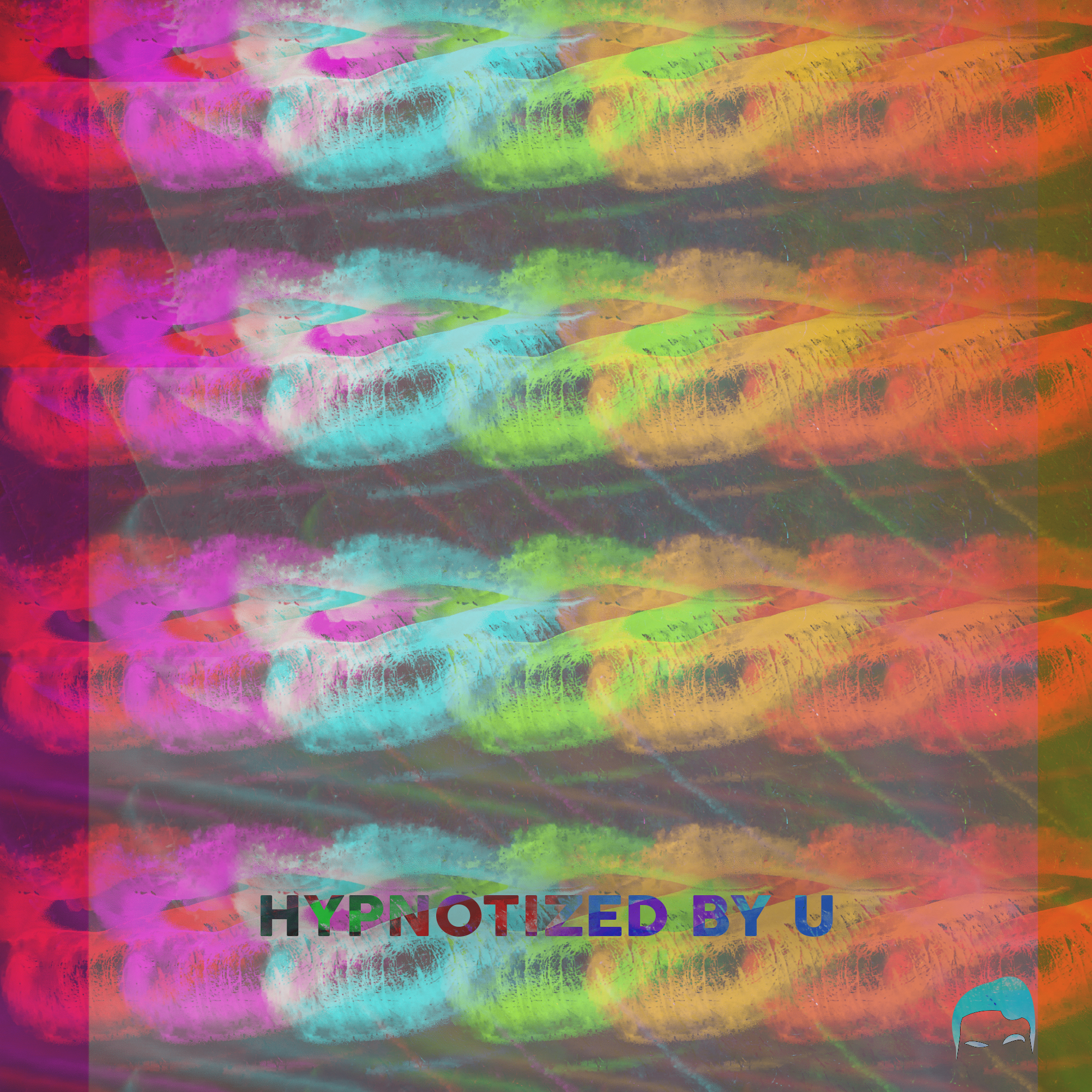 HYPNOTIZED BY U - LISTEN HERE