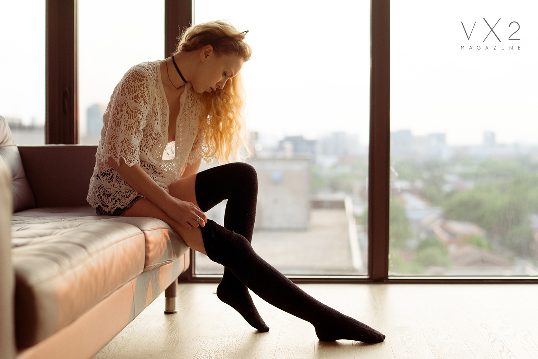 VX2 Magazine Chelsea Amanda shotbypopo DSC0421.jpg