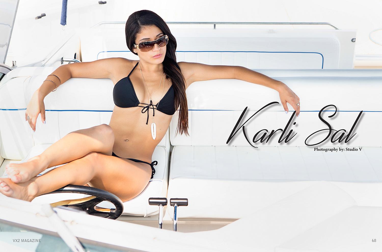 Studio+V+Photography+Karli+Sal+Model+1.jpg