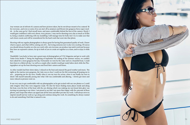 Studio+V+Photography+Karli+Sal+Model+3.jpg