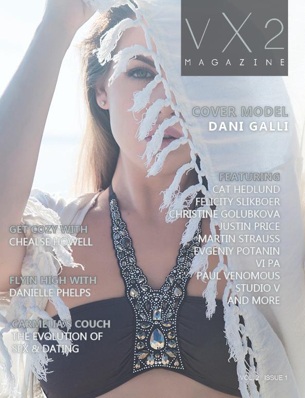 VX2+Magazine+cover+Studio+V+Photography.jpg