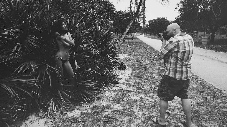 Studio+V+Photography+Miami+Photo+Shoot+Beach+Photographer.jpg