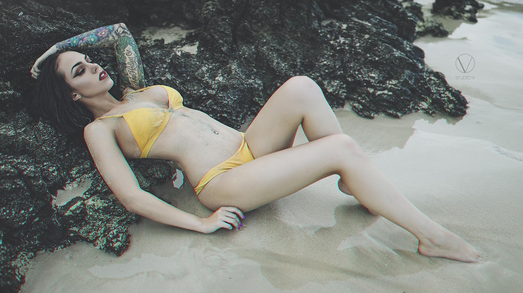 Vasko Obscura - Molly Rennick VX2TV 0711-fb.jpg