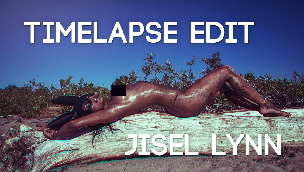 timelaps edit Jisel Lynn Studio V Photography model hot body.jpg