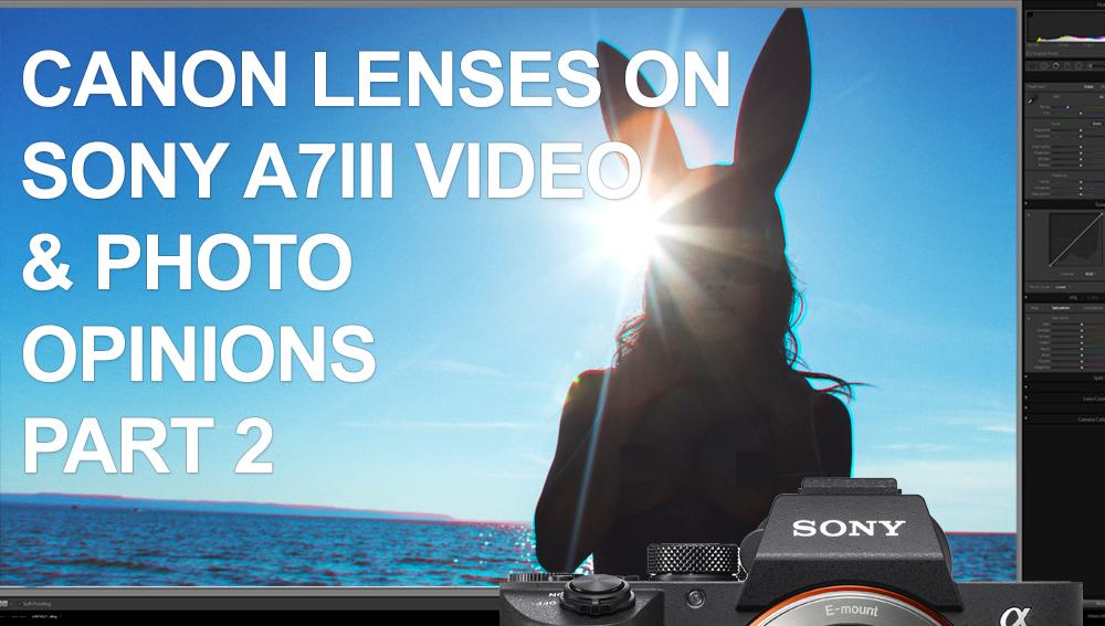 Vlog96 - Sony A7III With Canon lenses test Jisel Lynn Video test pt2-tn Studio V Photography .jpg