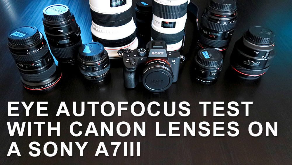vlog93 Eye autofocus test with Canon lenses on a Sony A7III VX2TV Content Creator.jpg