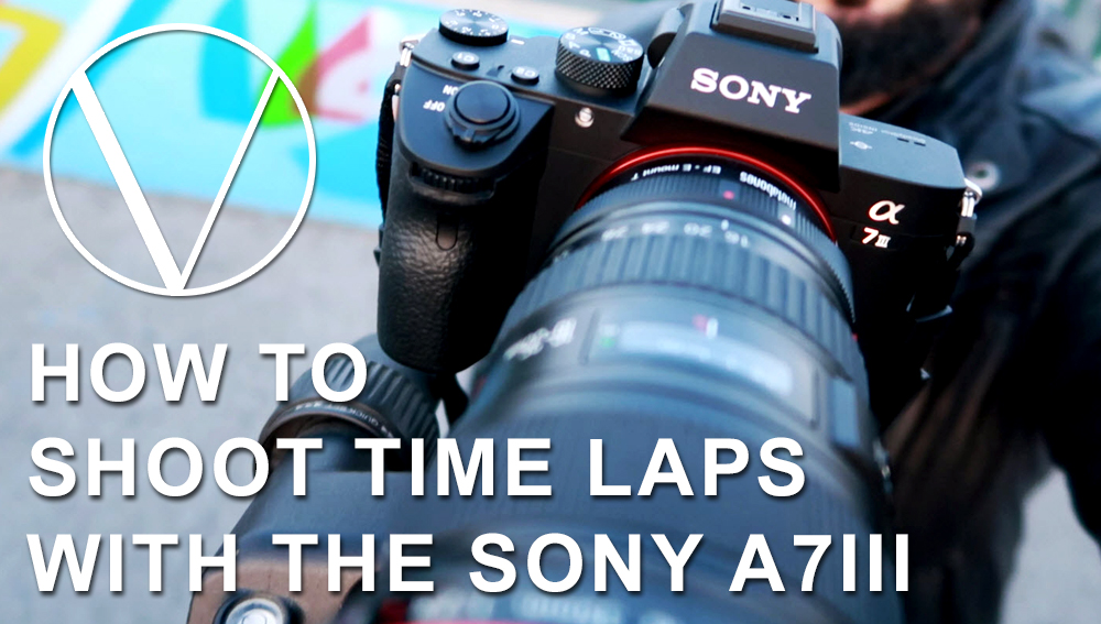 vlog92 - how to shoot time laps with the Sony A7III and Canon lenses.jpg