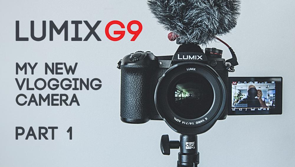 Vasko Obscura Lumix g9 vlogging camera unboxing Rode Video Micro part 1.jpg