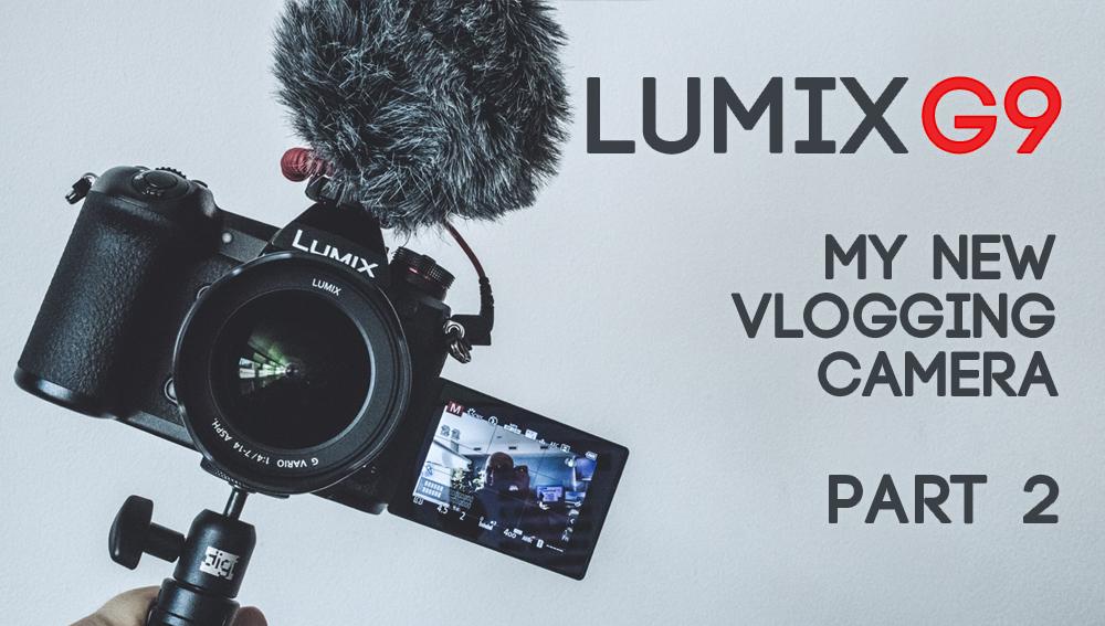 Vasko Obscura Lumix g9 vlogging camera unboxing Rode Video Micro part 2.jpg