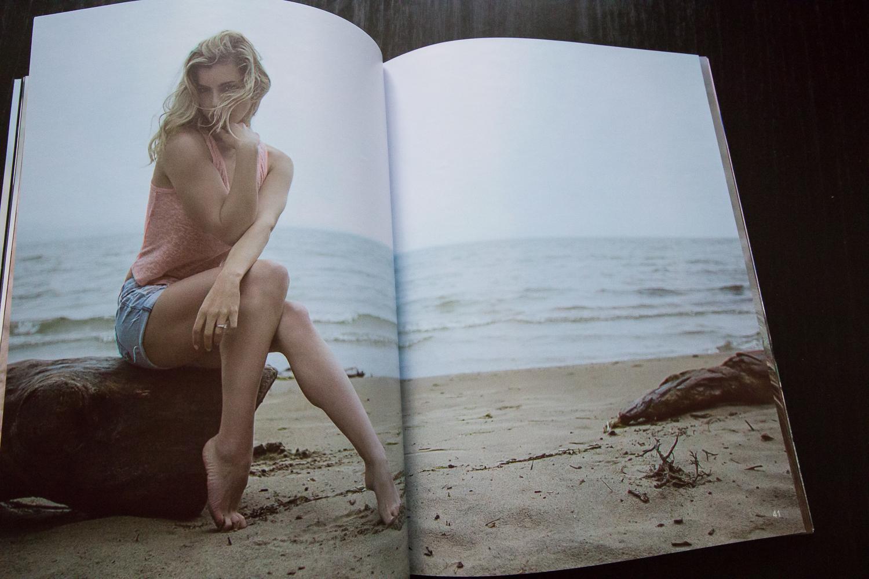 VX2 Magazine 0193 VX2TV Stephany Lusk.jpg