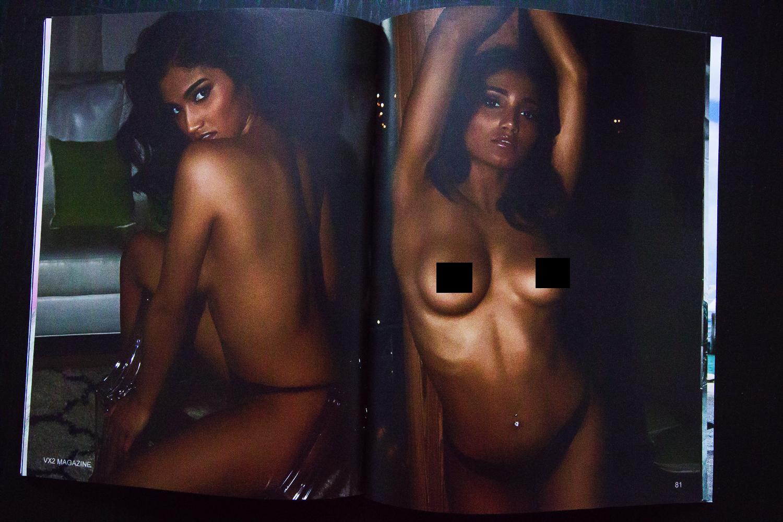 VX2 Magazine 0198 VX2TV.jpg