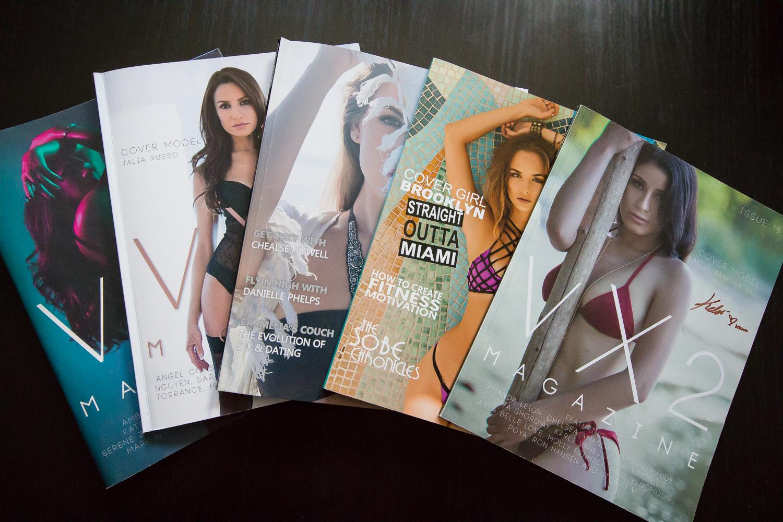 VX2 Magazine 0213 VX2TV.jpg