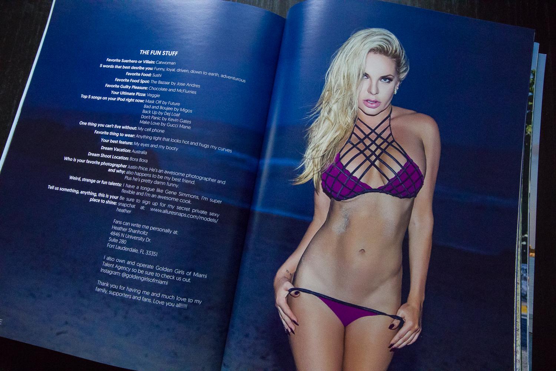 VX2 Magazine 0218 VX2TV heather Shanholtz.jpg