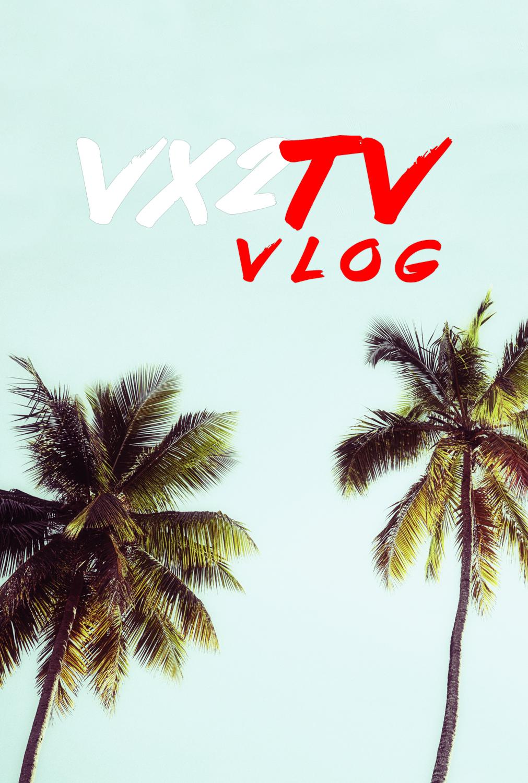 VX2VLOGS.jpg