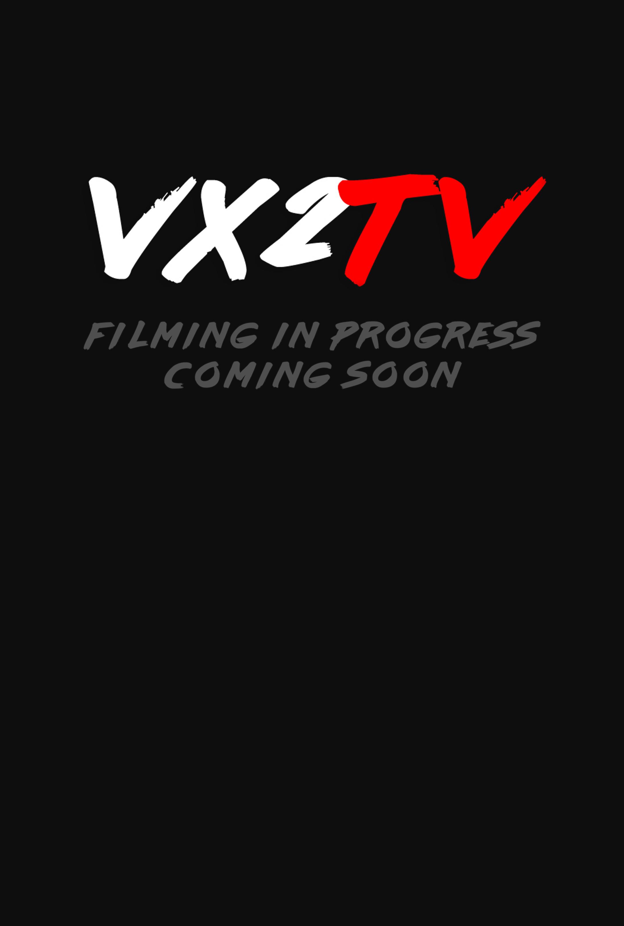 VX2TV Coming Soon.jpg