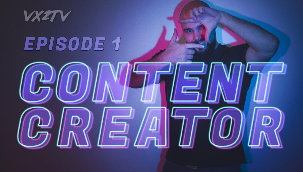 Content Creator # 1 - Vasko Obscura VX2TV Photographer.jpg