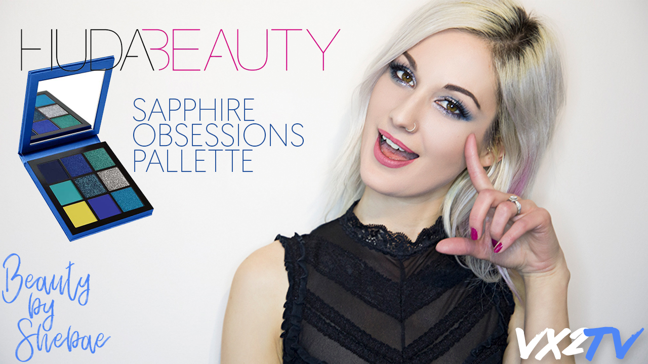 BEAUTY BY SHEBAE EP# 10 - HUDA BEAUTY SAPPHIRE OBSESSIONS PALLETTE [VX2TV 4K].jpg