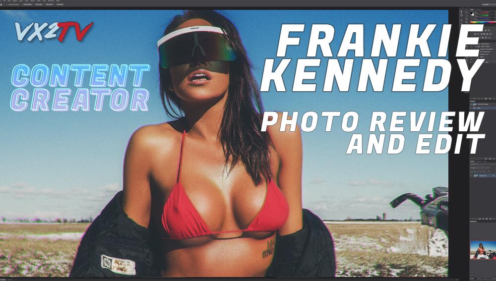 Content Creator # 2 - Frankie Kennedy Vasko Obscura Photo Review.jpg