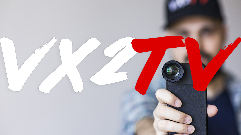 Vasko Obscura VX2TV Content Creator YouTuber Photographer 9596.jpg