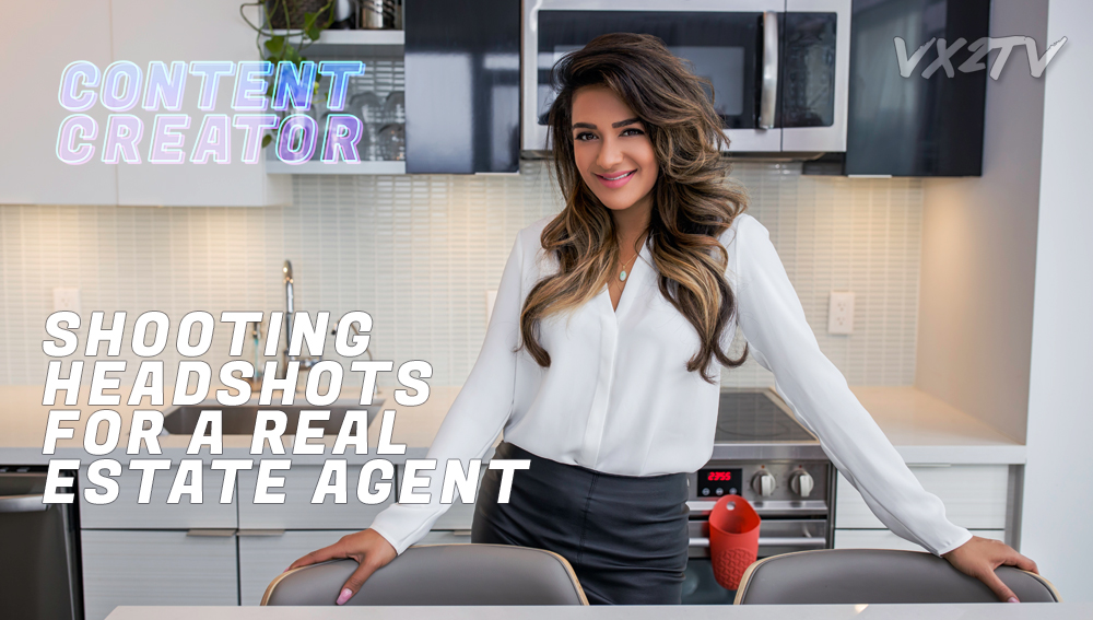 Content Creator - how to shoot headshots for a real estate agent.jpg