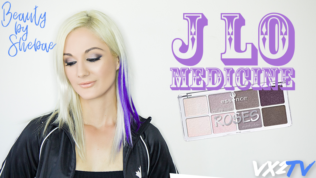 BEAUTY BY SHEBAE EP#16 J LO MEDICINE MAKEUP LOOK WITH ESSENCE ROSES PALETTE VX2TV.jpg