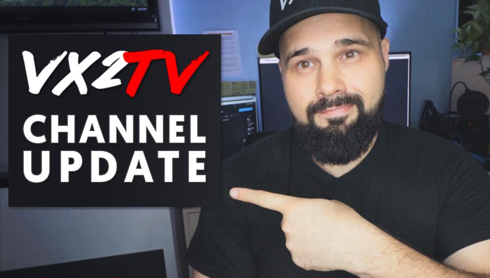 VX2TV Vlog 28 - Channel update Vasko Obscura.jpg