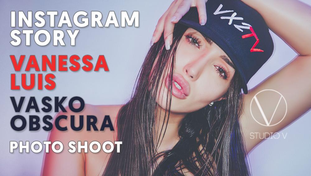 VX2TV Vlog - 27 Vanessa Luis Photo shoot with Vasko Obscura.jpg