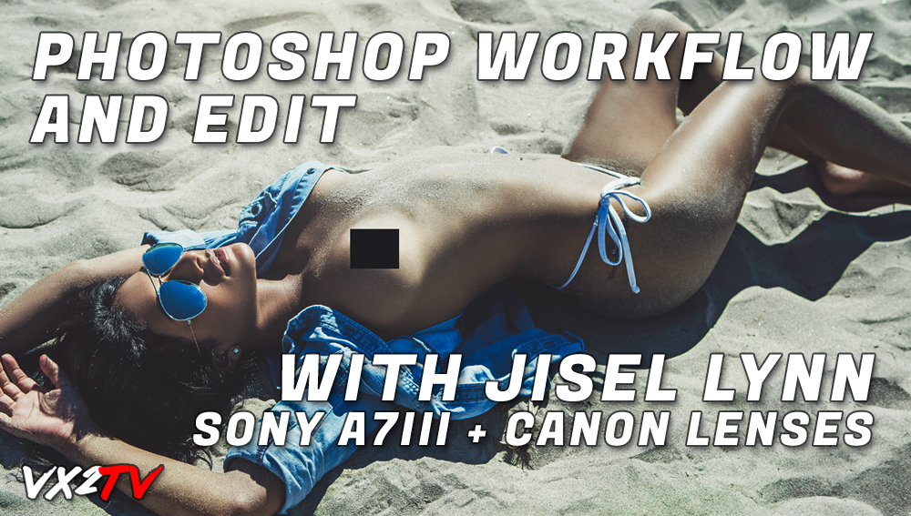 Content Creator - Penthouse Pet Jisel Lynn Shot with Sony A7III with Canon Lenese by Vasko Obscura VX2TV.jpg