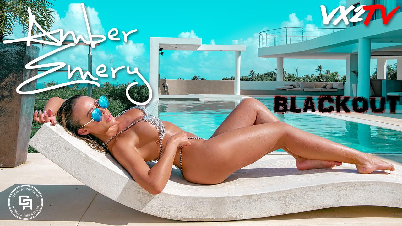 Amber Emery - Blackout [VX2TV 4K].jpg