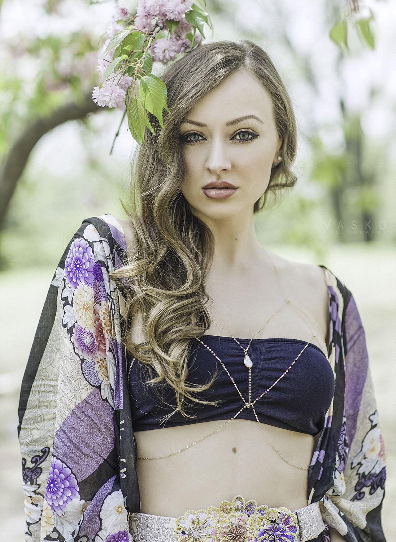 Asha-Urielle-Vasko-Obscura-4224-Vasko-Photography-VX2TV.jpg