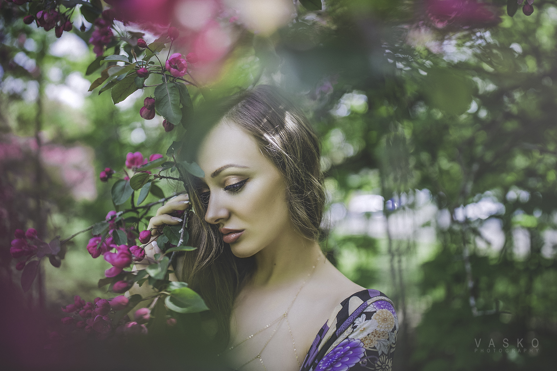 Asha-Urielle-Vasko-Obscura-4588-Vasko-Photography-VX2TV.jpg