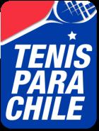 TenisParaChile-140x185.png
