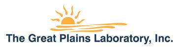GPL-logo1.png