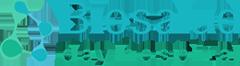 biosalud-logo1.png
