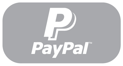 by PayPal.jpg