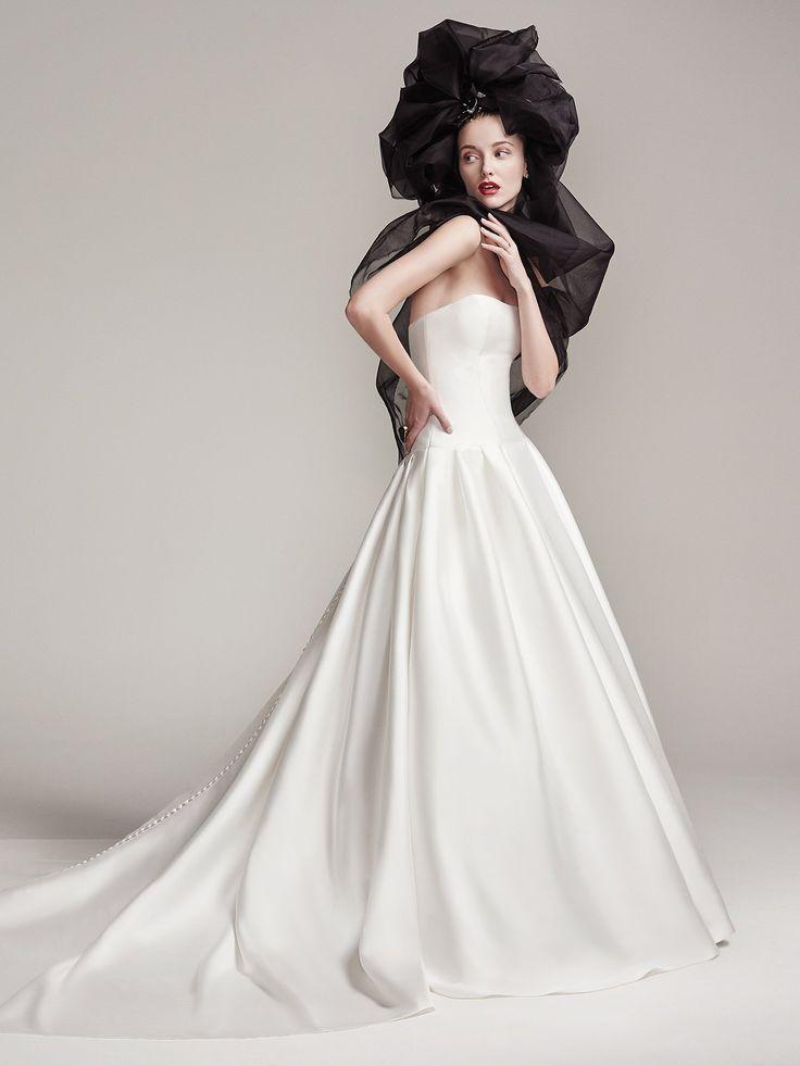 f01509fd4e1d48ca2a0533734765e083--sottero-midgley-maggie-sottero-wedding-dresses.jpg