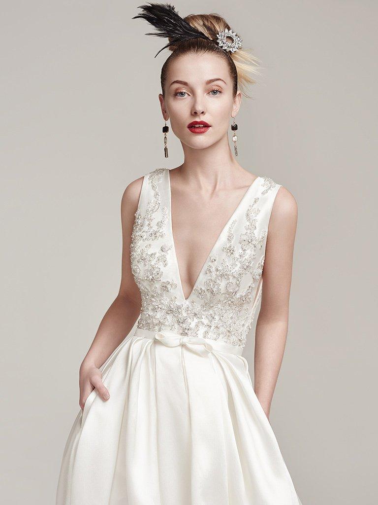Sottero-and-Midgley-Wedding-Dress-Margot-6SW779-Main.jpg