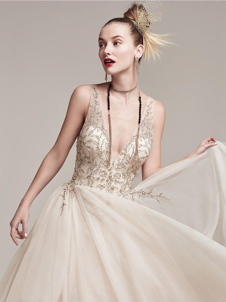 Sottero-and-Midgley-Wedding-Dress-Amelie-6SR861-Main.jpg