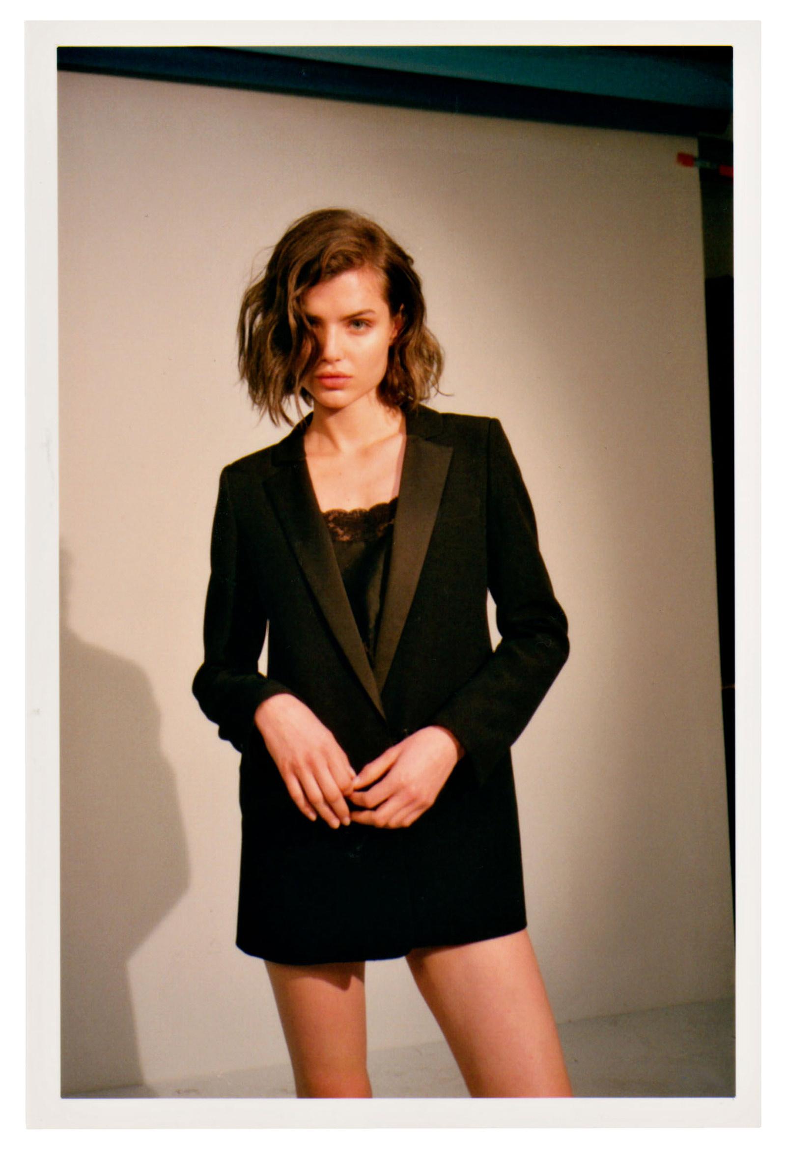 Emilia_Vuciniv_Models_dot_6_web-1600_20.jpg
