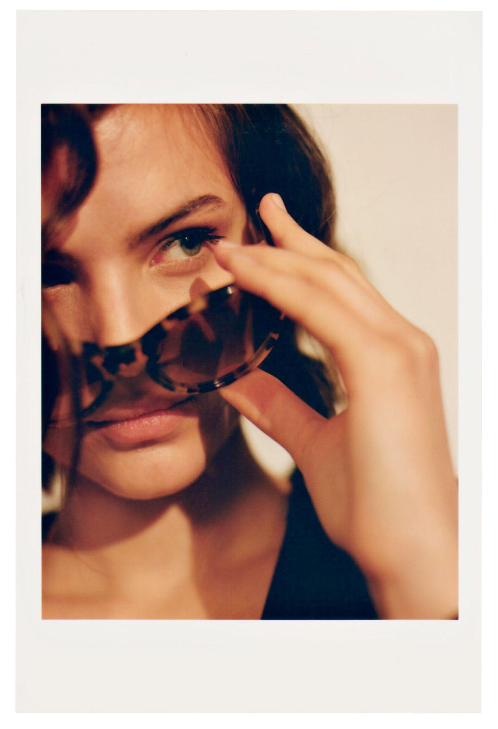 Emilia_Vuciniv_Models_dot_8_web-1600_22.jpg