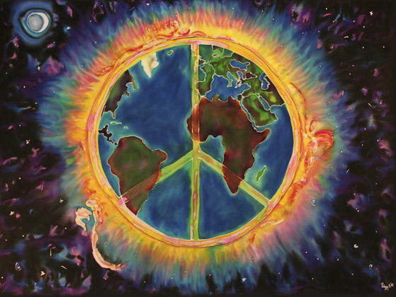 world-peace_77066_2.jpg