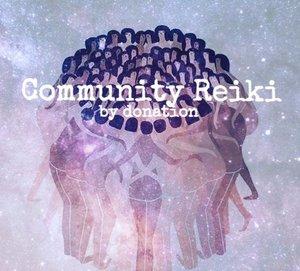 community+reiki.jpg