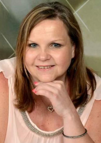 Lisa Norowski   Reiki Level 1 & 2