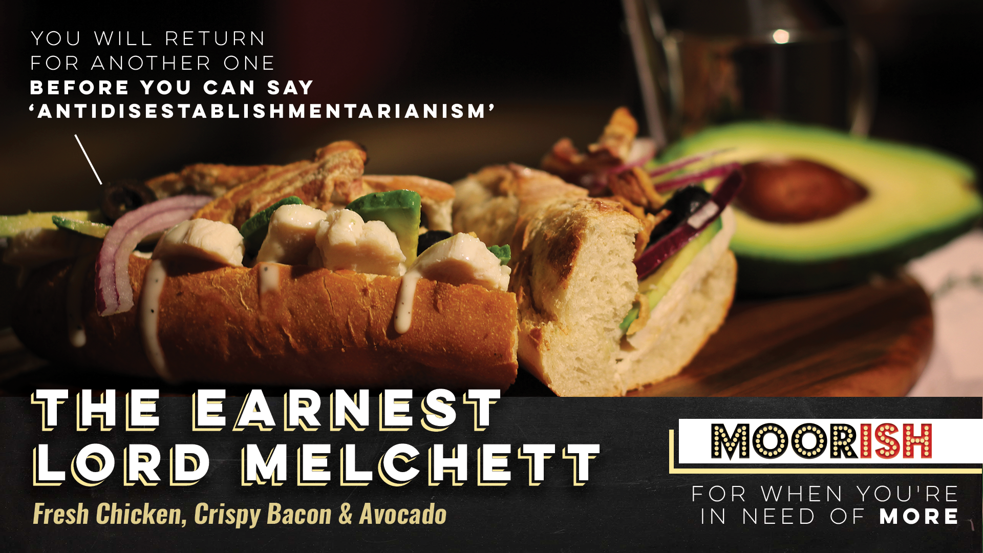 Moorish Sandwich Menu Ad 1.png