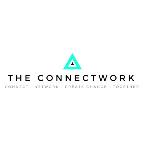 CW Logo (Torq Triangle).png